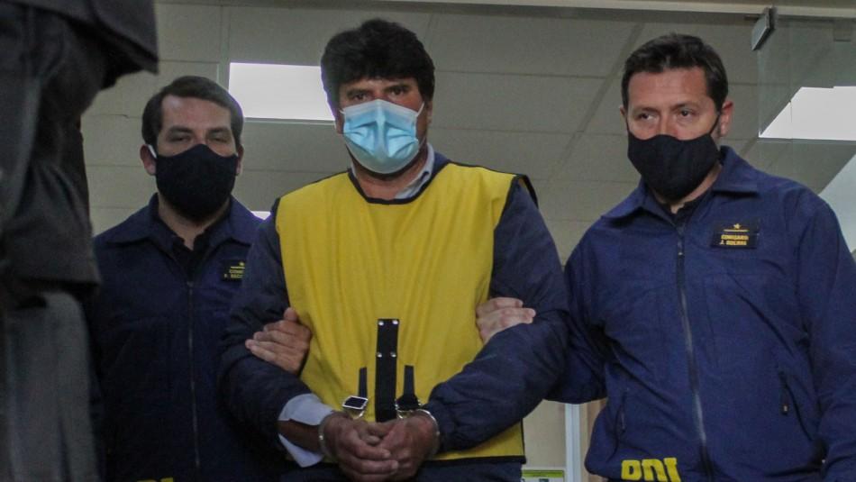 Ministerio de la Mujer anuncia que se querellará contra imputado en crimen de Carolina Fuentes