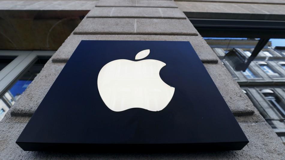 Sigue en vivo el Apple Event: Expectación por lanzamiento del iPhone 12