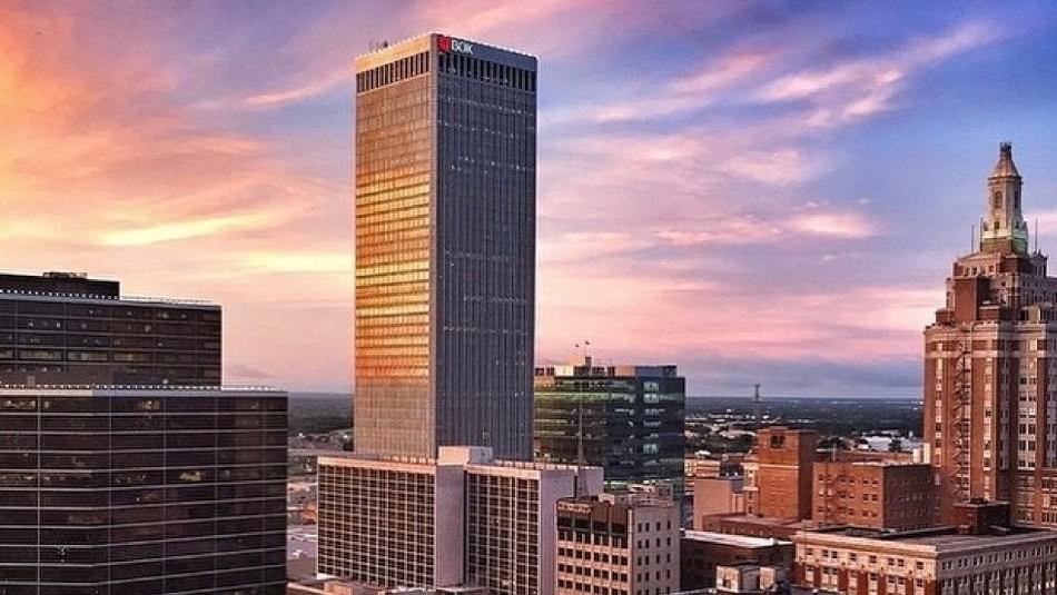 Tulsa: La ciudad de Estados Unidos que ofrece 10 mil dólares para sus nuevos habitantes