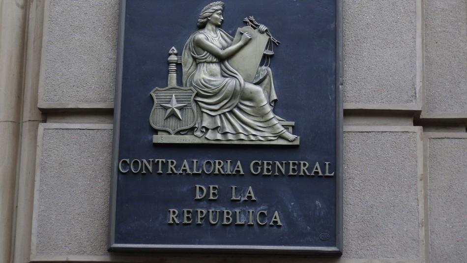 Contraloría y Municipalidad de San Ramón: 54 funcionarios con condena deberán dejar sus cargos