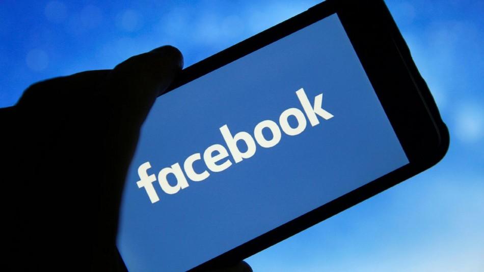 Facebook anuncia la prohibición de publicaciones antivacunas