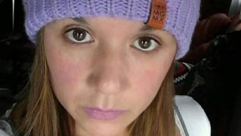 Caso Claudia Agüero: Abogado descarta que osamentas halladas sean de mujer desaparecida
