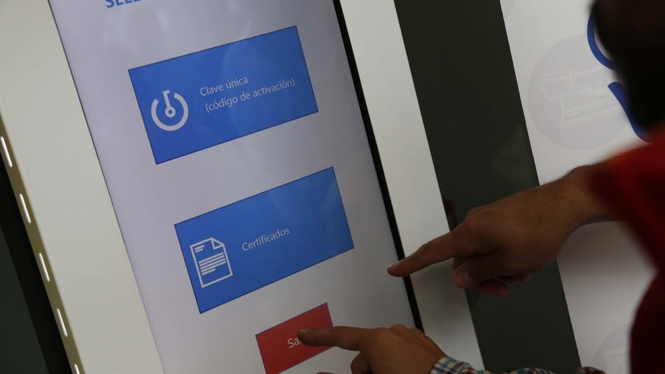Clave Única: Gobierno admite hackeo pero descarta acceso a contraseñas de usuarios