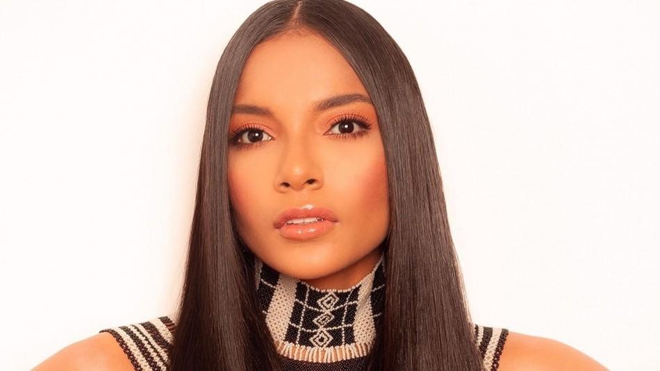 Candidata al Miss Universe Colombia es expulsada del certamen: Mintió sobre su edad