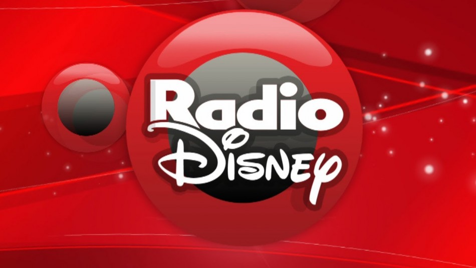 Radio Disney llega al 95.3 FM en asociación con MegaMedia
