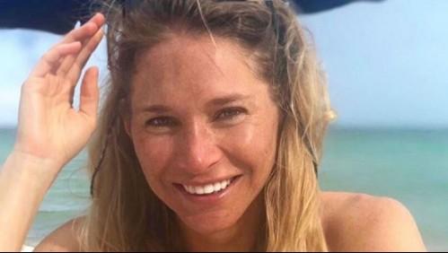 Estuvo en Pituca Sin Lucas: El poco recordado paso de Constanza Mackenna por la teleserie