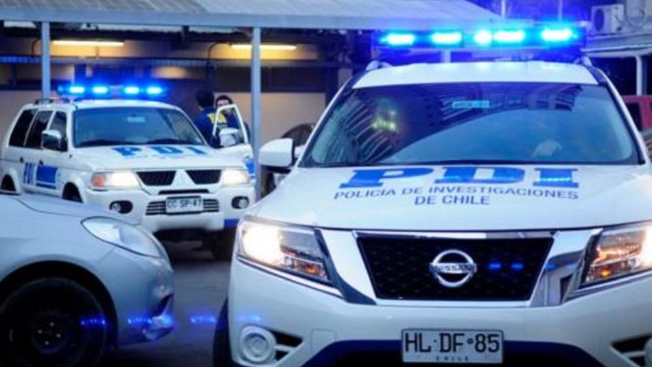Niño de 6 años muere tras recibir disparo mientras estaba en el auto con su madre