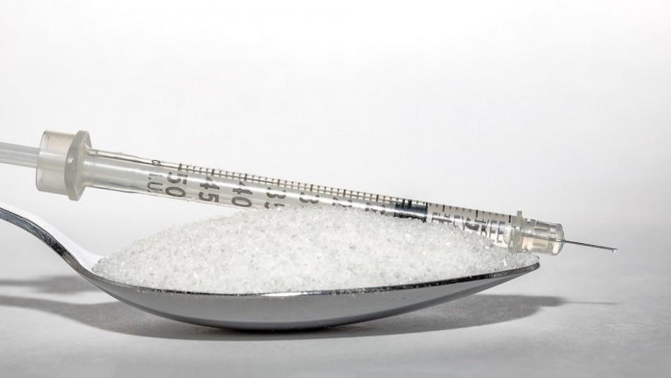 Controla la glucosa en tu sangre y evita la diabetes con este examen revelador