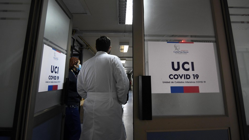Balance del Minsal: Se superan los 490 mil casos de contagios de coronavirus a nivel nacional