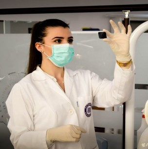¿Cómo funcionan los anticuerpos? Así nos protegen de virus y bacterias