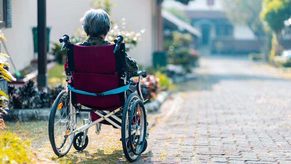 Científicos buscan facilitar el acceso al diagnóstico temprano de Alzheimer