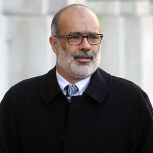 Exministro Valdés critica proyecto de reforma previsional del Gobierno: