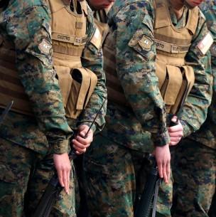 Servicio Militar 2021: Revisa si fuiste convocado en el sorteo general
