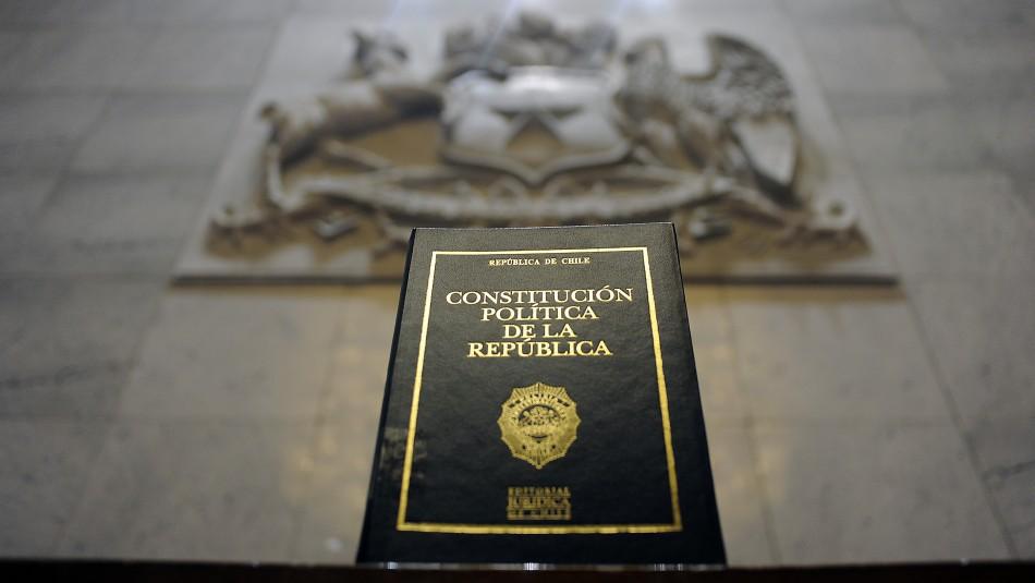 Ganó el Apruebo: ¿Cuáles son los pasos siguientes hacia una nueva Constitución?