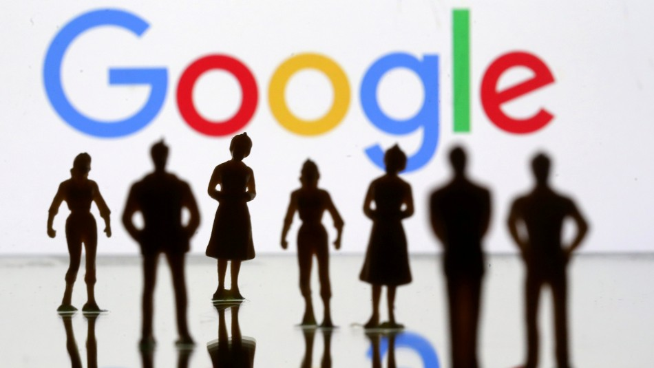 Tras proceso judicial en EEUU: Los múltiples problemas legales de Google en el mundo