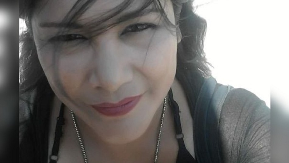 Caso Lucía Chicchi: Amplían detención de expareja sospechoso de femicidio