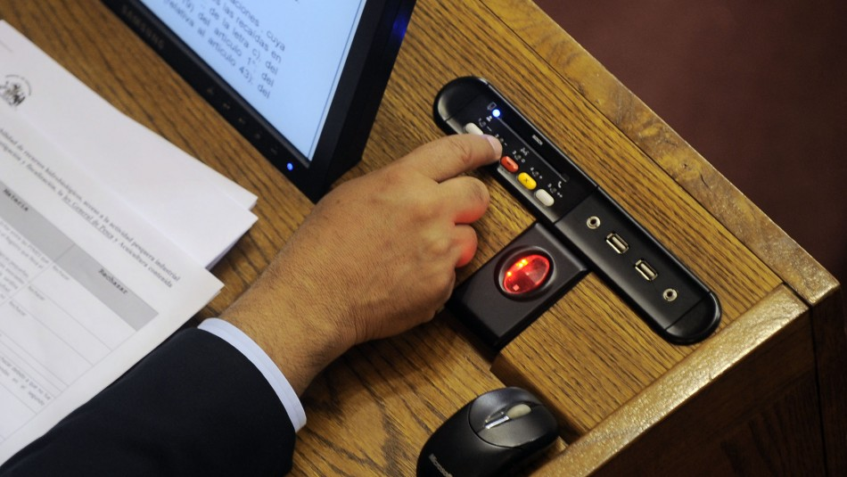 Nueva Constitución: ¿Cómo y cuándo se eligen los constituyentes?