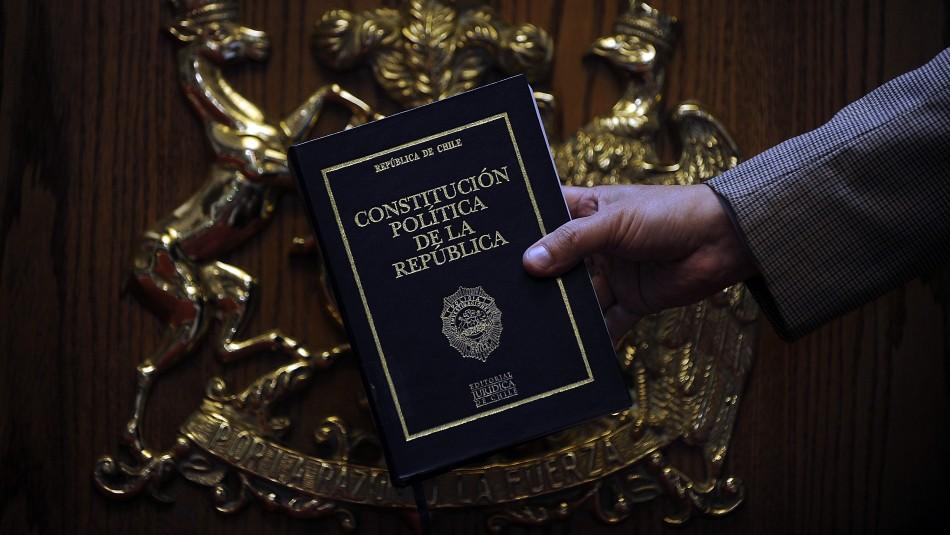 Nueva Constitución: Las fechas y plazos claves del proceso constituyente que se inicia en Chile
