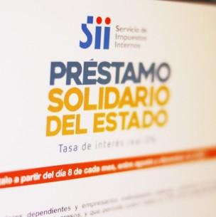 Préstamo Solidario Estatal: Revisa cómo solicitar este beneficio