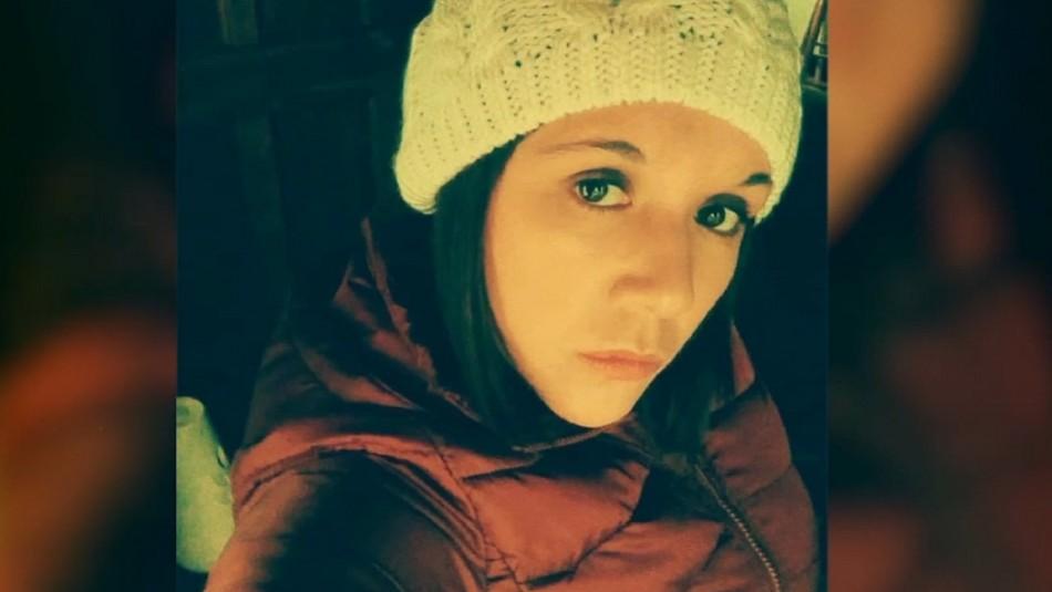 Mujer cumple 10 meses desaparecida en Puerto Montt.