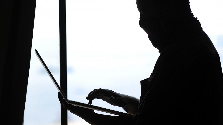 Ataque a Gobierno Digital: Presunto hacker tenía una empresa asesora sobre vulneración digital