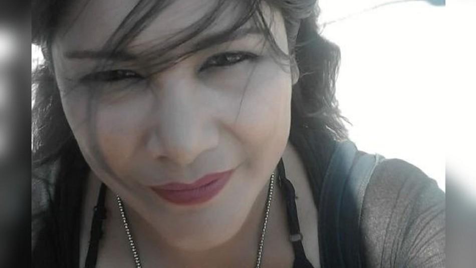 Caso Lucía Chicchi: El mensaje de WhatsApp que alertó a vecinos de la víctima