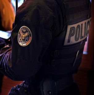Sospechoso de 160 violaciones y agresiones sexuales a menores es detenido es Francia