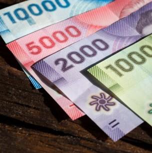Ingreso Familiar de Emergencia: Esta semana se realizará el sexto pago