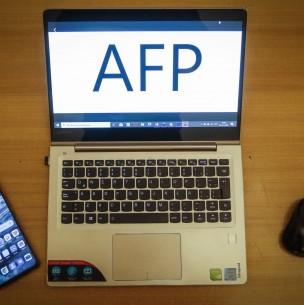 ¿Cuándo sería el segundo retiro de fondos AFP?: Diputada Jiles afirma que antes de Navidad