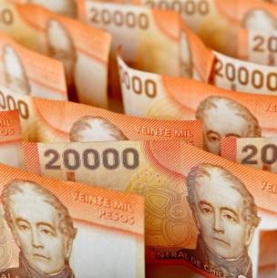 Bonos Pendientes: Más de siete mil millones de pesos esperan ser cobrados
