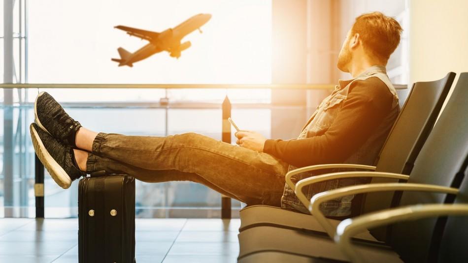 Hasta 60% de descuento: Agencia de viajes anuncia ofertas para este Cyber Monday