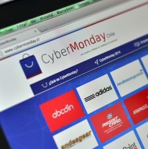 Cyber Monday 2020: Esta es la fecha oficial del evento de ofertas online