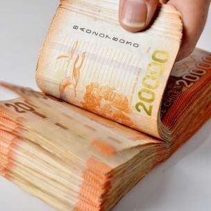 Fondos de AFP: Así puedes revisar el ahorro en tu cuenta personal