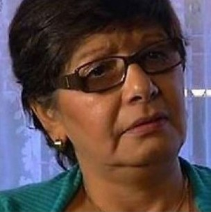 Justicia australiana confirma extradición de exsecretaria de Manuel Contreras