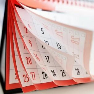 Feriados del 31 de octubre y 1 de noviembre: ¿Son irrenunciables?