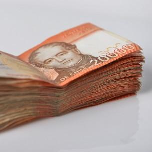 Acreencias bancarias: Revisa si tienes dinero acumulado en los bancos