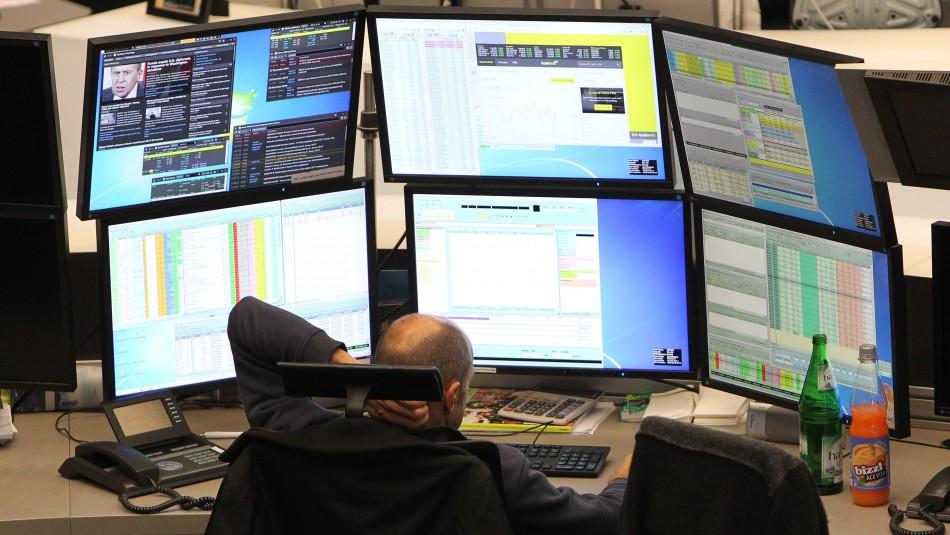 Bolsas europeas se hunden en la apertura por temor por segunda ola de coronavirus