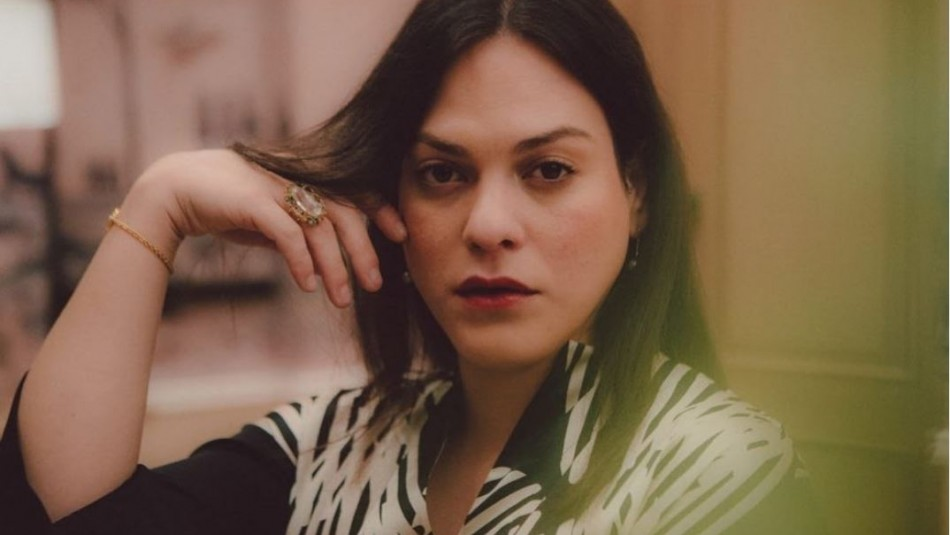 Daniela Vega anuncia querella por videojuego que incita a matarla: