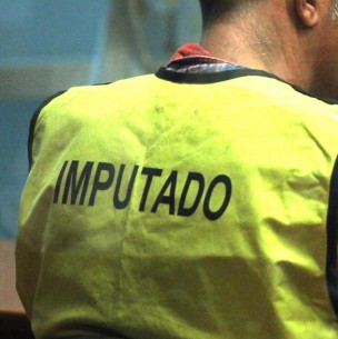 Taxista acusado de violación sexual contra niña queda en prisión preventiva
