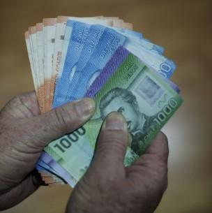 Bonos Pendientes: Solo con tu rut revisa si puedes cobrar algún beneficio