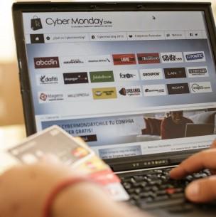Cyber Monday 2020: A partir de esta hora comenzará el evento este 2 de noviembre