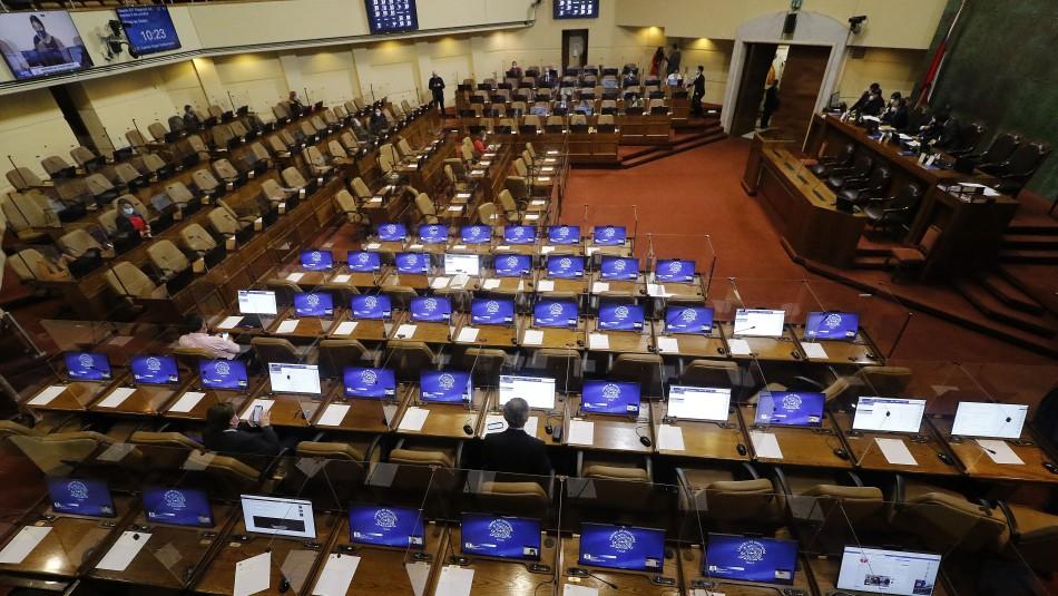 Comisión aprueba 23 escaños reservados para pueblos originarios en Convención Constituyente