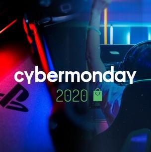 Cyber Monday 2020: Estas son las principales marcas que tendrán ofertas en tecnología