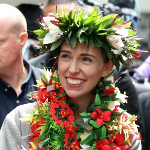Nueva Zelanda aprueba la eutanasia pero rechaza legalizar la marihuana