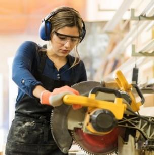 Nuevo pago del Bono Trabajo Mujer: Revisa si te corresponde el beneficio