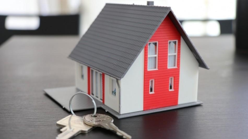 Subsidio de vivienda para la clase media: Vence plazo para tener ahorro mínimo para postular