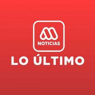 Carabinero baleado está grave tras incidente en La Araucanía