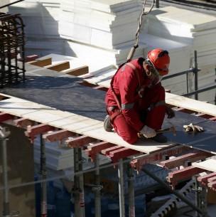 12,3% en julio-septiembre: Desempleo presenta leve mejoría de la mano del desconfinamiento