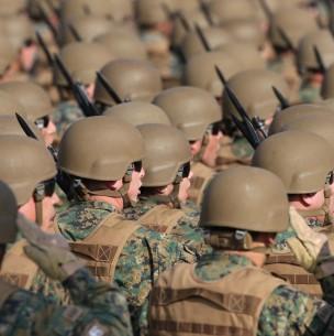 Bono $500 mil: Ejército investiga obtención del beneficio por parte de su personal