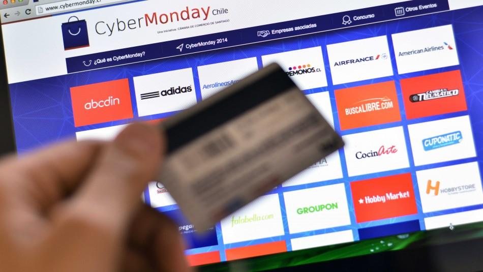 Cyber Monday 2020: Cinco claves para aprovechar al máximo las ofertas del evento